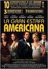 "Cartel - ""La gran estafa americana"" (2014)"