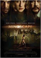 "Cartel ""Mindscape"""