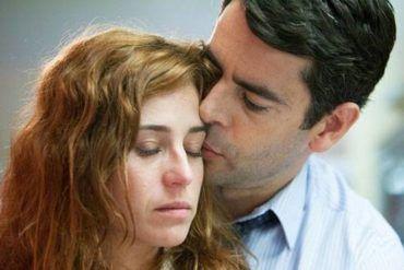 """Imagen de la película """"Presentimientos"""" (2014)"""