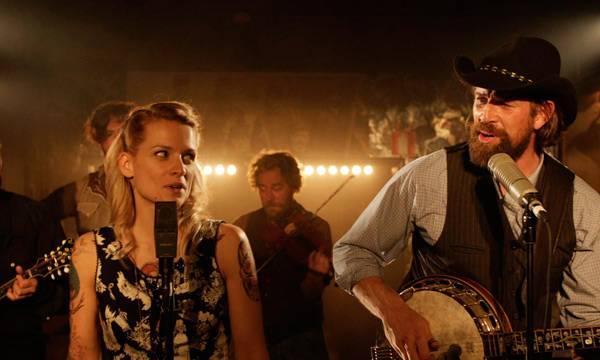"""Imagen de la película """"Alabama Monroe""""(2014)"""