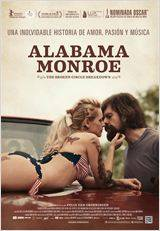 "Cartel ""Alabama Monroe"""