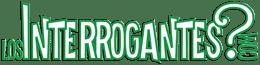 Crítica de Películas – LosInterrogantes.com logo