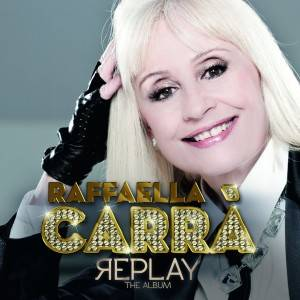 raffaella-carra-replay-fernando-disco-2014-portada