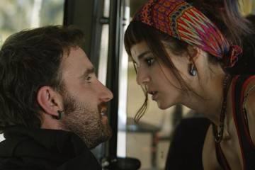 """Imagen de la película """"Ocho apellidos vascos"""" (2014)"""