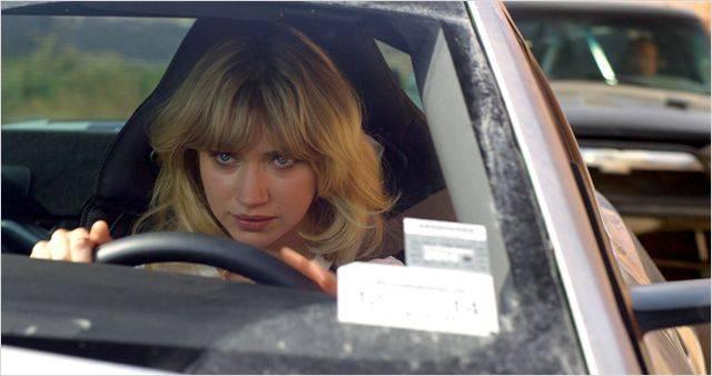 Imagen de la película Need for Speed (2014)