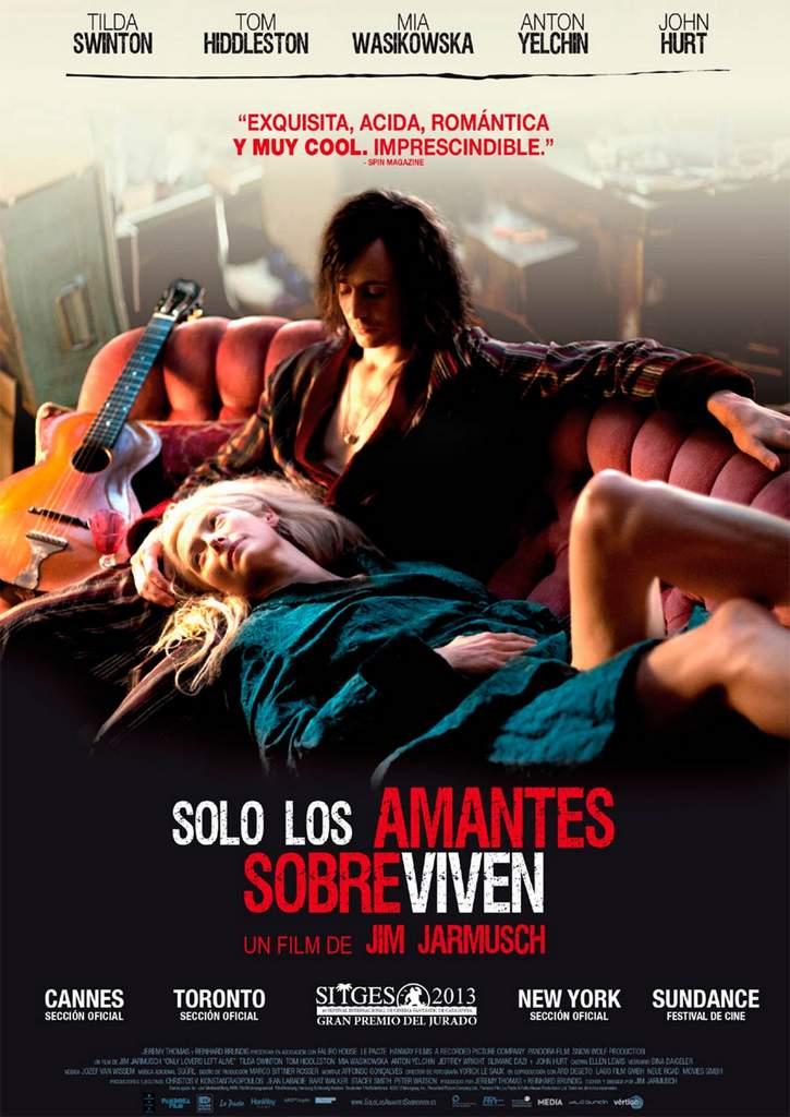 [Imagen: Cartel-de-Solo-los-amantes-sobreviven.jpg]