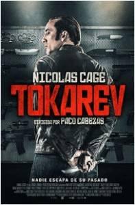 Tokarev - Cartel