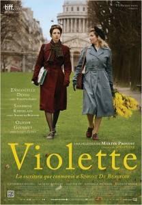 Violette - Cartel