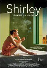 Shirley - Cartel