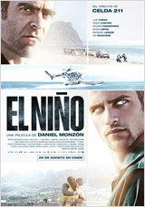 El Niño - Cartel