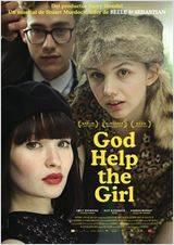 God help the girl - Cartel