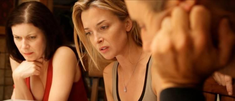 """Imagen de la película """"Coherence"""""""