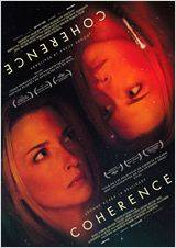 Coherence - Cartel