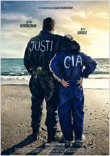 Justi&Cia - Cartel