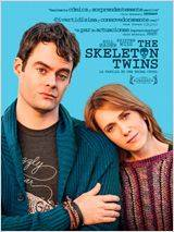 The Skeleton Twins - Cartel