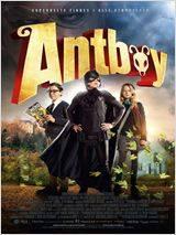 Antboy - Cartel