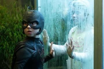 Imagen de la película 'Antboy'