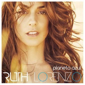 Ruth Lorenzo - Planeta azul