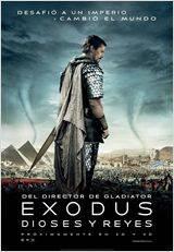 Exodus: Dioses y reyes - Cartel
