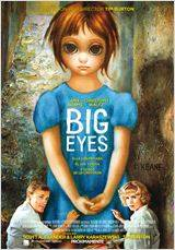 Big Eyes - Cartel