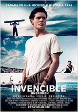 Invencible - Cartel