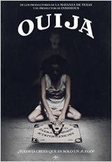 Ouija - Cartel