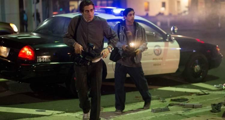 Foto de la Película Nightcrawler