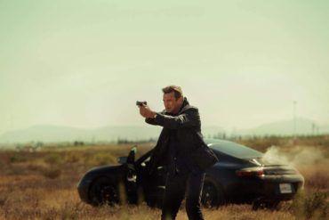 """Imagen de la película """"V3nganza"""""""