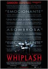 Whiplash - Cartel