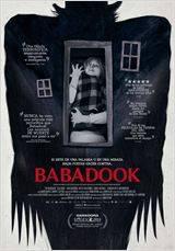 Babadook - Cartel