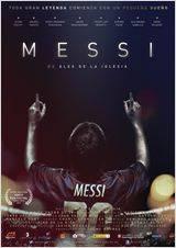Messi - Cartel