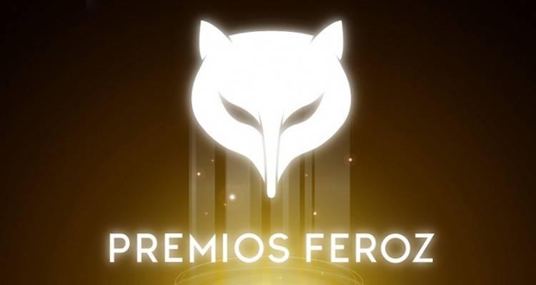 Premios Feroz 2015