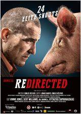 Redirected - Cartel