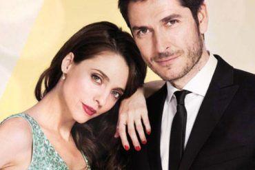 Leticia Dolera y Carlos del Amor presentan Los Oscar 2015