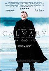 Calvary - Cartel