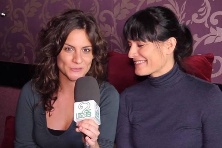 """Entrevistamos a Equiz que nos hablan de su primer disco """"Ataque por sorpresa"""""""