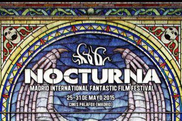 Nocturna 2015