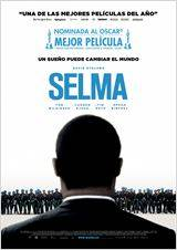 Selma - Cartel