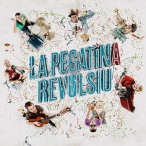 La Pegatina - Revulsiu