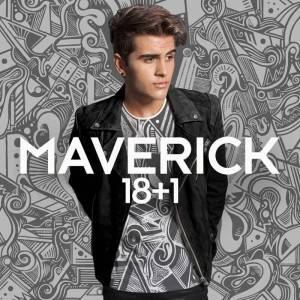 Maverick - 18+1