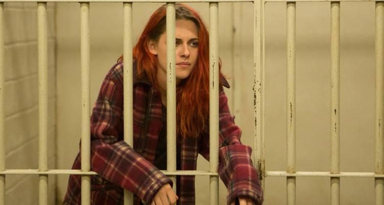 Foto Kristen Stewart en 'American ultra'