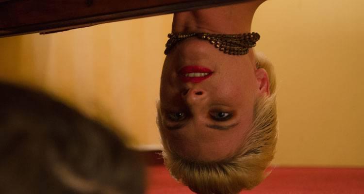 Imagen de la película 'La camarera Lynn' (2015)