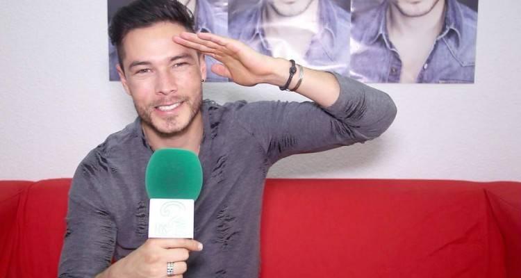 Juan Solo Entrevista Min