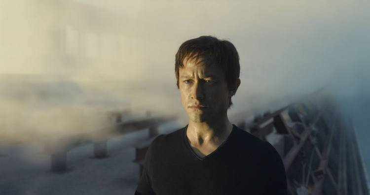 El desafío (The Walk): Joseph Gordon-Levitt