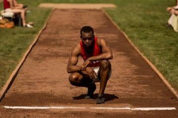 Jesse Owens, el héroe de Berlín