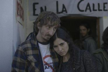 Ivan Massagué, Silvia Pérez Cruz