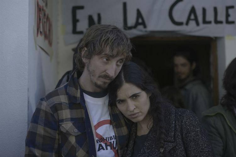 Ivan Massagué, Silvia Pérez Cruz