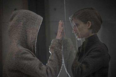 Anya Taylor-Joy, Kate Mara