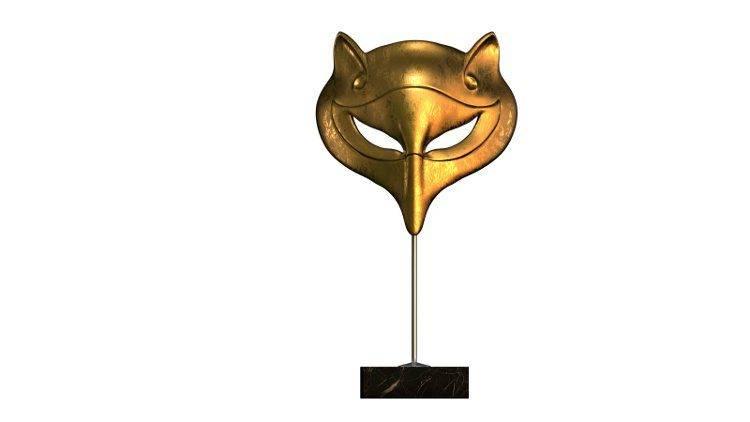 Galardón de los Premios Feroz 2017