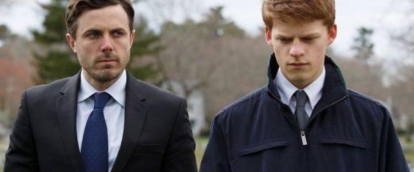 Casey Affleck y Lucas Hedges son tío y sobrino en la película
